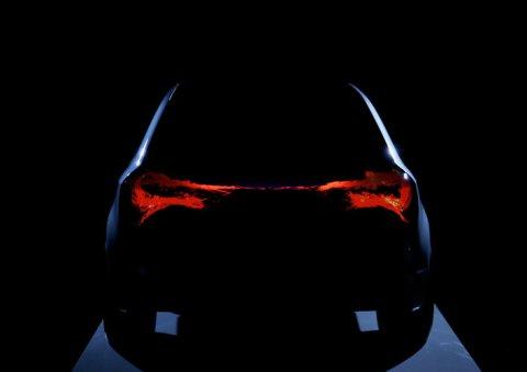 Audi_lukeandjules-1