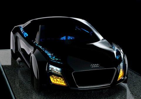 Audi_lukeandjules-2