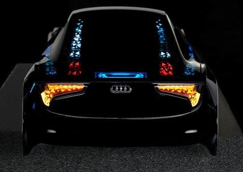 Audi_lukeandjules-3