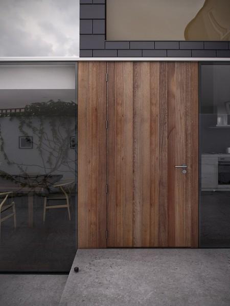 Dream home_lukeandjules-8
