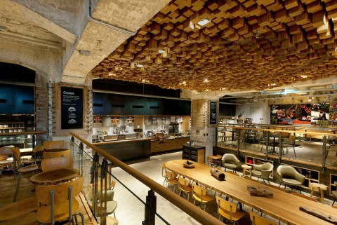 Starbucks concept_lukeandjules-2