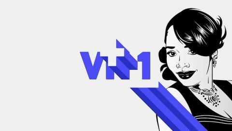 VH1_lukeandjules-6