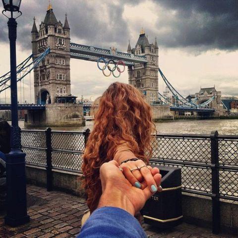Lukeandjules_girlfriend-led-10