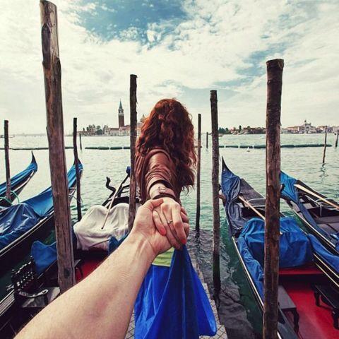 Lukeandjules_girlfriend-led-11
