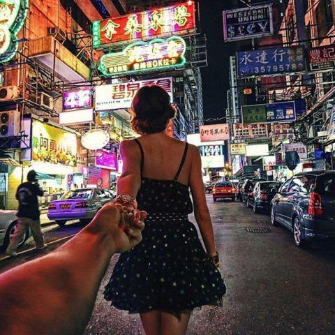 Lukeandjules_girlfriend-led-6