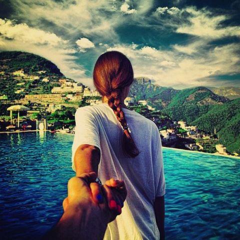 Lukeandjules_girlfriend-led-9