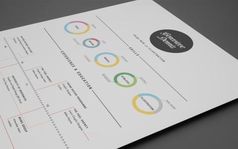 Lukeandjules_infographic-cv-10