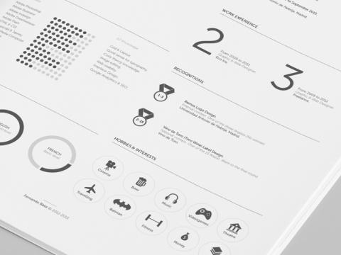 Lukeandjules_infographic-cv-7