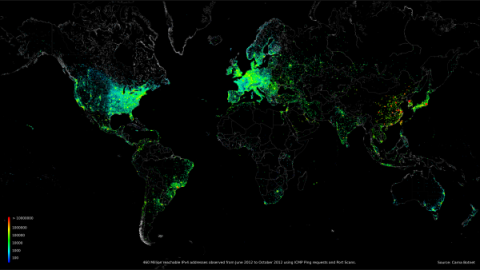 Lukeandjules_internet-device-map-1