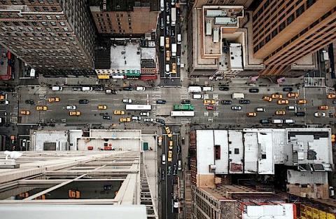 Lukeandjules_NYC-2