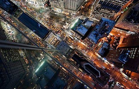 Lukeandjules_NYC-3