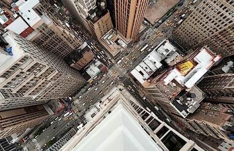 Lukeandjules_NYC-4