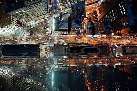 Lukeandjules_NYC-5