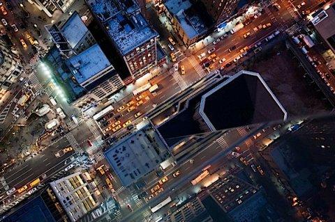 Lukeandjules_NYC-8