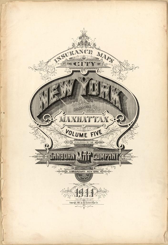 lukeandjules vintage-logo-4 jpgVintage Typography Poster