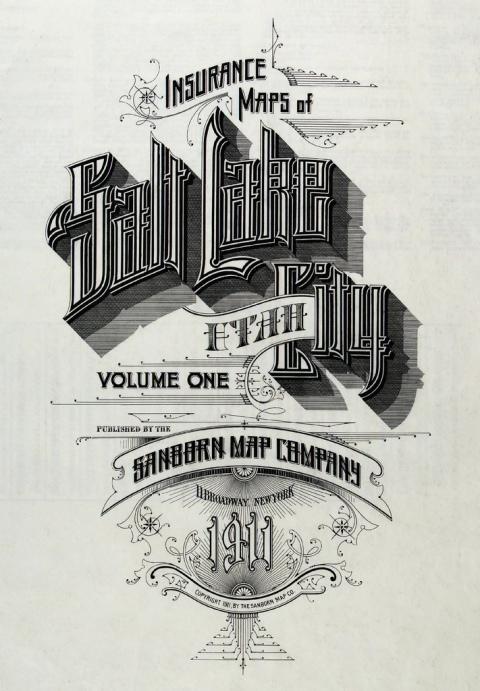Lukeandjules_vintage-logo-5