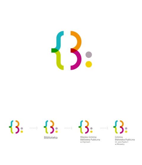 Lukeandjules_library-visual-identity-2