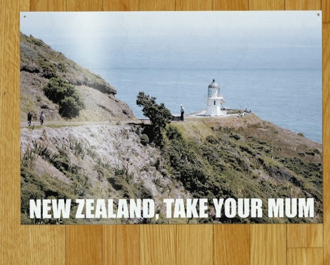 Lukeandjules_Murray-New-Zealand-poster_Conchords-3