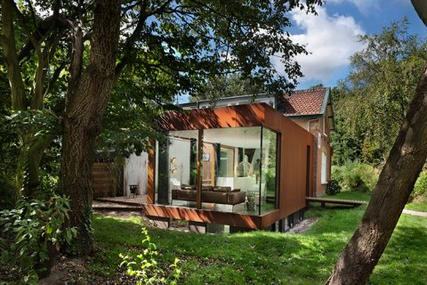 Lukeandjules_railway-house-2
