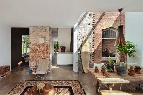 Lukeandjules_railway-house-6