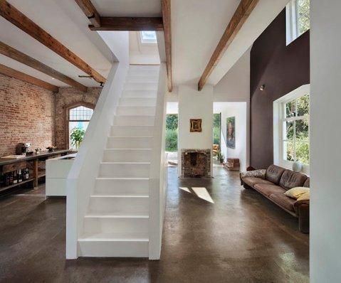 Lukeandjules_railway-house-7