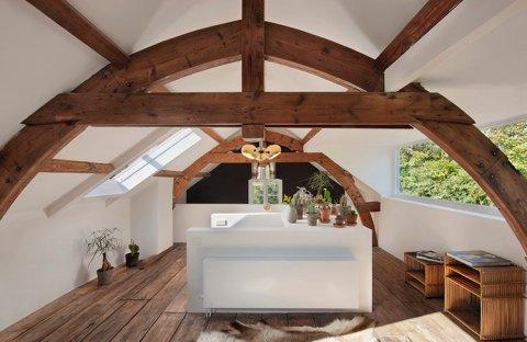 Lukeandjules_railway-house-8
