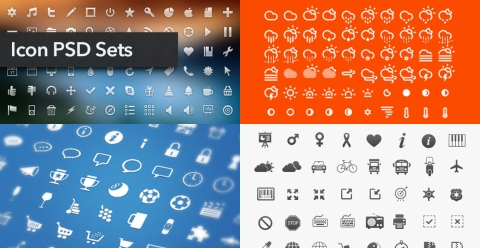 lukeandjules_resources-icons