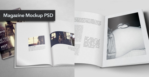 lukeandjules_resources-magazine-mockup