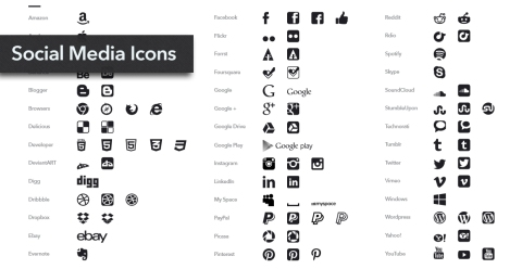 lukeandjules_resources-social-media-icons