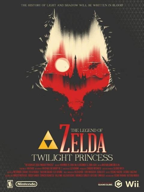 Lukeandjules_Zelda-poster-alt-5