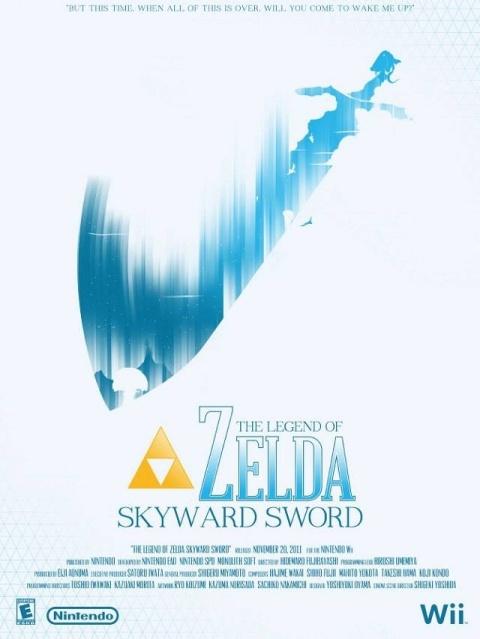 Lukeandjules_Zelda-poster-alt-6