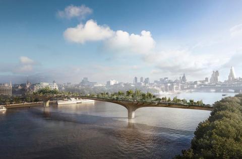 Lukeandjules_garden-bridge-1
