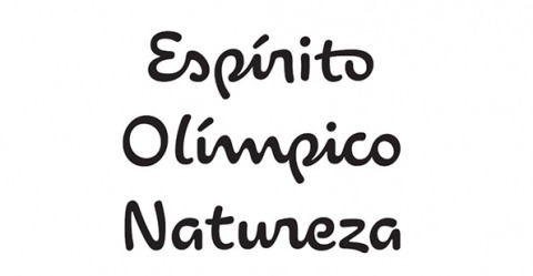 Lukeandjules_Rio-2016-Olympic-brand-identity-3