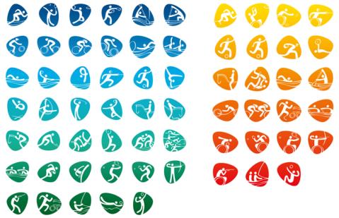 Lukeandjules_Rio-2016-Olympic-brand-identity-5