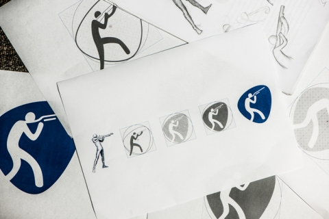 Lukeandjules_Rio-2016-Olympic-brand-identity-6