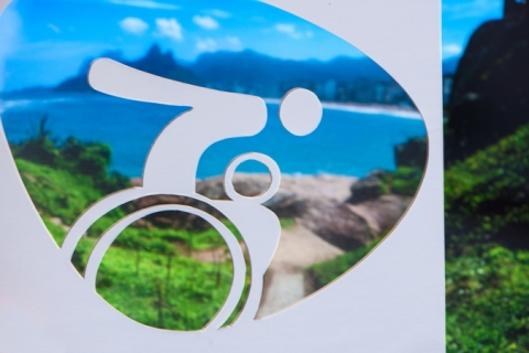 Lukeandjules_Rio-2016-Olympic-brand-identity-7
