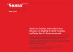 Lukeandjules_santa-brand-guidelines-1