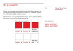 Lukeandjules_santa-brand-guidelines-11