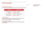 Lukeandjules_santa-brand-guidelines-12