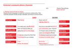 Lukeandjules_santa-brand-guidelines-13