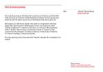 Lukeandjules_santa-brand-guidelines-4