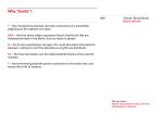 Lukeandjules_santa-brand-guidelines-6