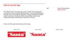 Lukeandjules_santa-brand-guidelines-7